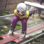 Tymek Cienciala Berchtesgaden 01 150x150 - Tymek Cienciała zwycięża w Turnieju Czterech Skoczni dzieci! (FOTO)