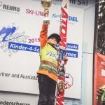 Tymek Cienciala Berchtesgaden 02 150x150 - Tymek Cienciała zwycięża w Turnieju Czterech Skoczni dzieci! (FOTO)