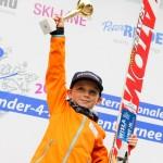 Tymek Cienciala Berchtesgaden 032 150x150 - Tymek Cienciała zwycięża w Turnieju Czterech Skoczni dzieci! (FOTO)