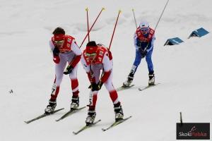 bieg narciarski kombinacja norweska fot.Julia .Piatkowska 300x200 - Ranking sportów zimowych, czy skoki narciarskie są najtrudniejsze?