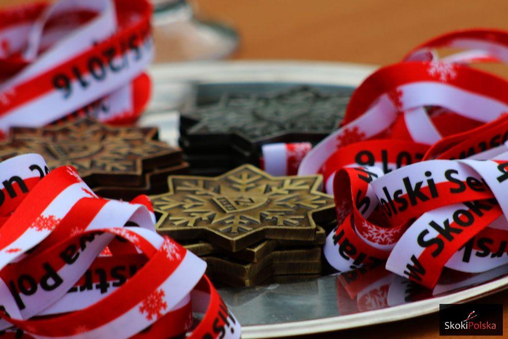 Letnie.Mistrzostwa.Polski.Szczyrk.2015 fot.Julia .Piatkowska - Letnie Mistrzostwa Polski - Szczyrk 2015 (FOTOGALERIE)