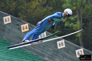 Letnie Mistrzostwa Polski Szczyrk 2015 – treningi (FOTOGALERIA)