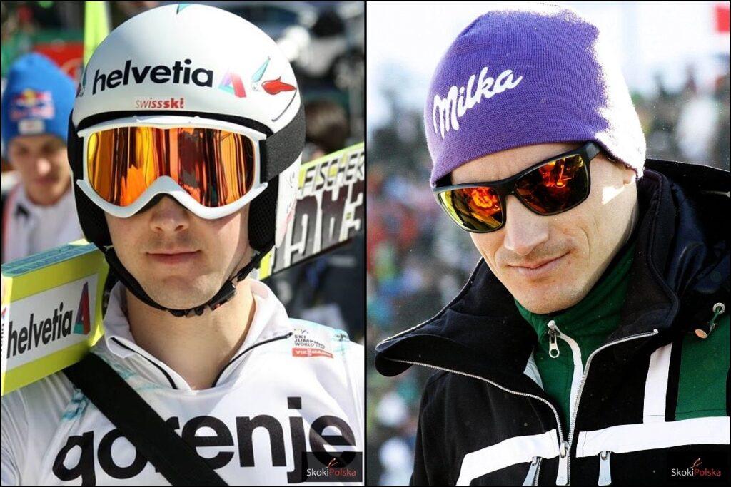 Schmitt i Ammann doradcami w zakresie marketingu sportowego