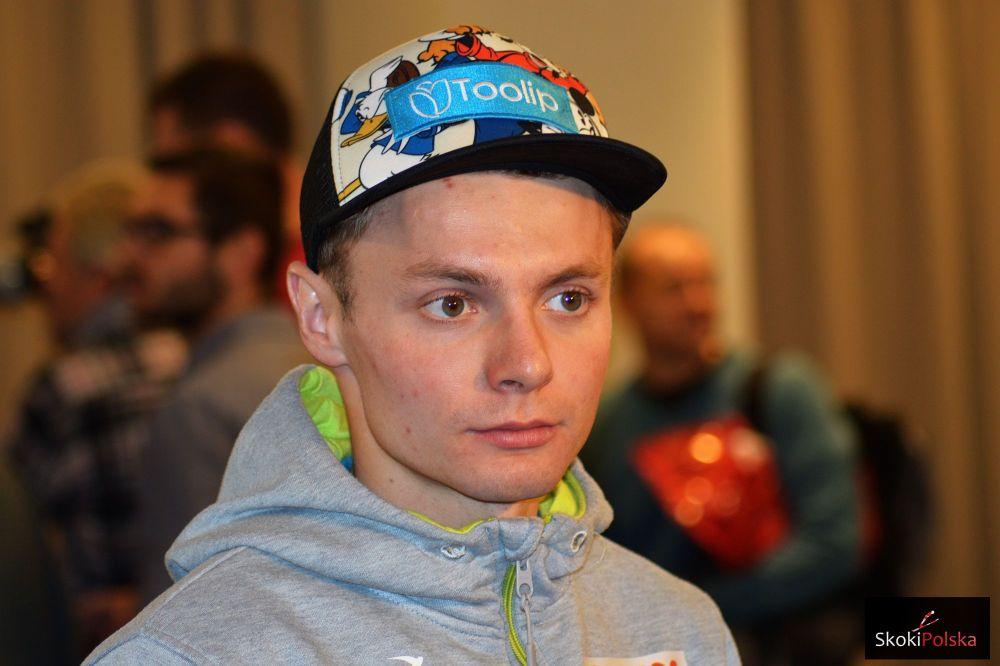 """Jan Ziobro: """"Nie chciałbym straszyć, ale jesteśmy dobrze przygotowani"""""""