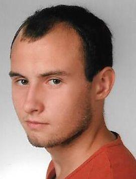 Wojciech Dolata