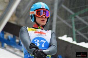 Jak powinna wyglądać dieta skoczków narciarskich? Żywieniowe realia na skoczni