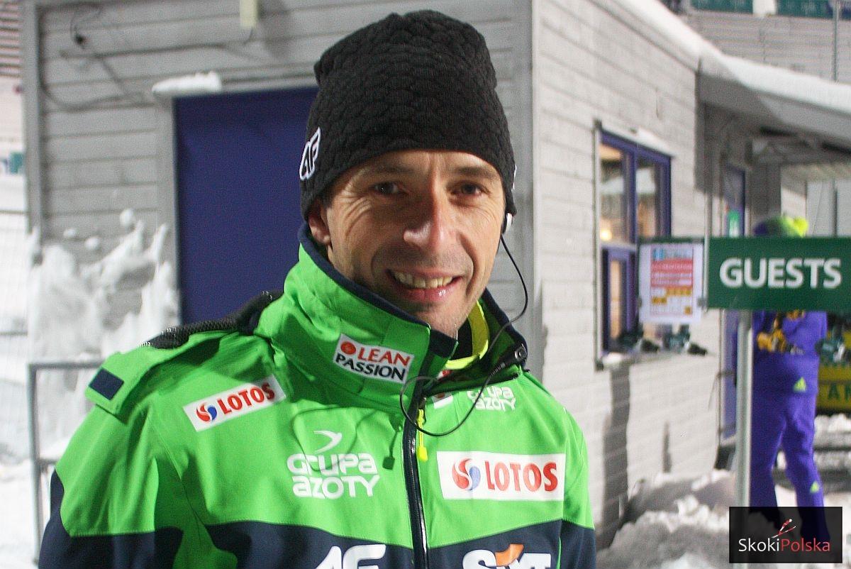 Kruczek_Lukasz_WC.Lillehammer.2015_fot.Julia.Piatkowska