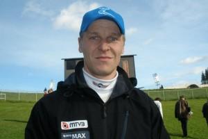 Nieminen Toni fot.Tuija .Hankkila 300x200 - Lahti: Kytoesaho mistrzem kraju na normalnej skoczni, wrócił Nieminen!
