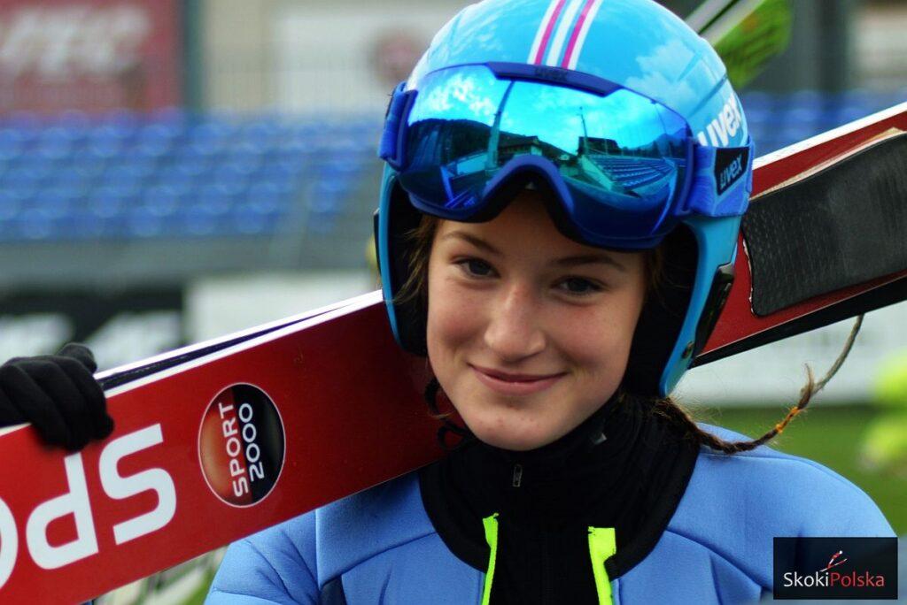 Cztery Polki zainaugurują letni sezon w Pucharze FIS w Villach
