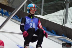 Ruda Adam belka trening Zakopane.12.2015 fot.Bartosz.Leja  300x200 - Już dziś FIS Cup w Zakopanem (program, lista startowa treningów)