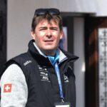 Nowa rola Schoedlera w FIS, były trener Ammanna kończy swoją misję w Szwajcarii