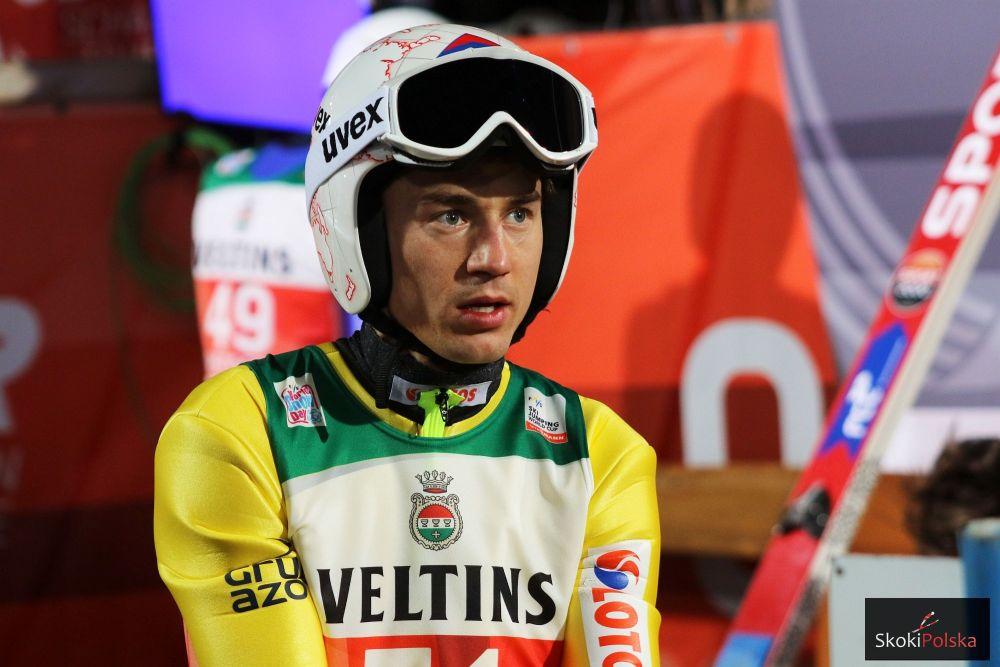 Turniej Czterech Skoczni w Oberstdorfie – kwalifikacje (FOTOGALERIA)