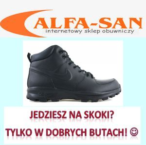 Alfa-San - internetowy sklep obuwniczy