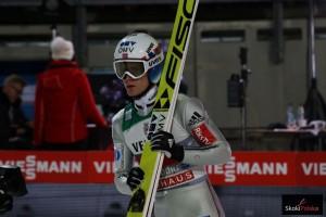 8H7A6723 300x200 - TCS Ga-Pa: Prevc triumfuje i zostaje liderem Turnieju!