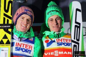 PŚ Willingen: Dziś konkurs indywidualny, czy Freund przeskoczy Prevca? (LIVE)