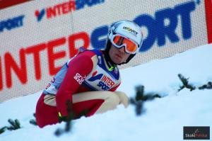 Hula Stefan TCS.Innsbruck.2016 fot.Julia .Piatkowska1 300x199 - Punkt Krytyczny #7: Tak może wyglądać sezon zimowy!
