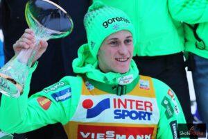 Prevc Peter TCS.Innsbruck.2016 fot.Julia .Piatkowska 300x200 - TCS Innsbruck: Peter Prevc nokautuje rywali na Bergisel!