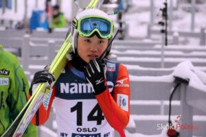 PŚ Pań PyeongChang: Ito wygrywa, Takanashi zapewnia sobie Kryształową Kulę!