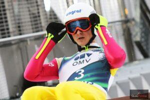 FIS Cup Szczyrk: Treningi dla Hahna i Hubera, Kłusek i Zniszczoł tuż za nimi