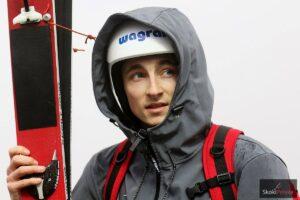 Zmiana w ekipie Polaków na Puchar Kontynentalny w Iron Mountain