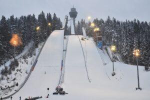 PŚ Kuopio: Dziś ostatni konkurs w Finlandii, czy Polacy znów zaskoczą? (LIVE)