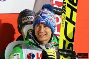 PŚ Trondheim: Ito wygrywa w kwalifikacjach, Stoch i Kubacki w czołowej trójce!