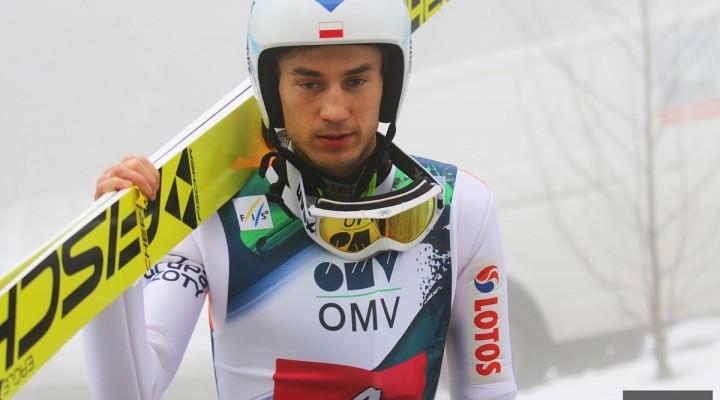 Stoch_Kamil_WC.Oslo.team.2016_fot.Julia.Piatkowska