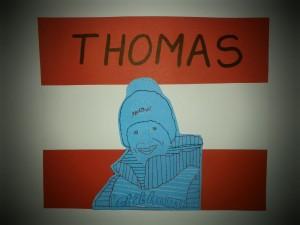 TH1 300x225 - Wyniki konkursu plastycznego na wizerunek Thomasa Morgensterna (GALERIA)