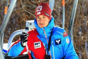 Znamy nazwisko nowego trenera reprezentacji Finlandii!