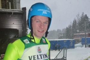 Nieminen Toni WC.Lahti .2016 2 fot.Tuija .Hankkila 300x200 - Toni Nieminen wznawia regularne treningi, chce wrócić do zawodów FIS