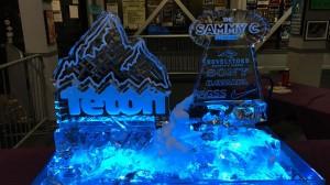 """Sammy Carlson The.Sammy .C.Project fot.materialy.organizatora.tetongravity.com 3 300x168 - """"The Sammy C Project"""" – superprodukcja narciarska 22 marca w Multikinie! (WIDEO)"""