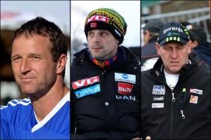 Schuster Stoeckl Janus 300x200 - Trwa plebiscyt FIS - kto zostanie najlepszym skoczkiem sezonu?