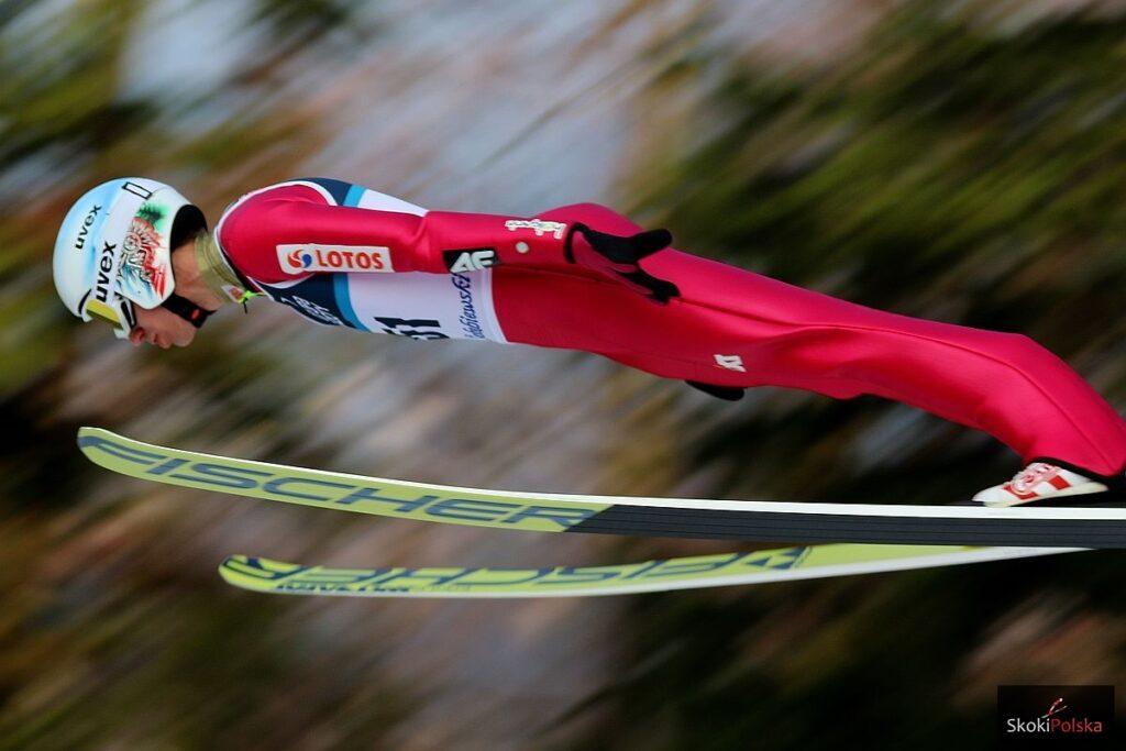 PŚ Lillehammer: Dziś konkurs, czekamy na decyzję ws. startu Stocha (LIVE)