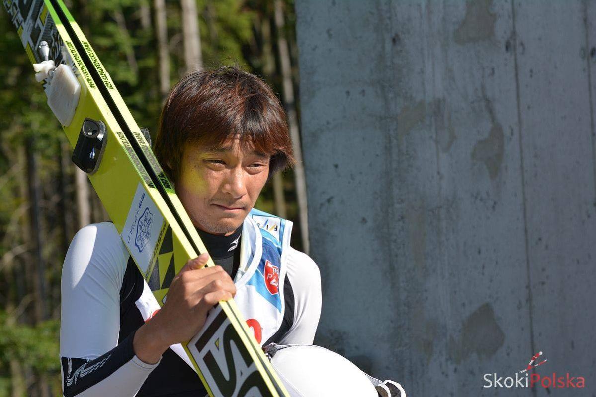 watase yuta b.leja 1200 - Yuta Watase kończy sportową karierę
