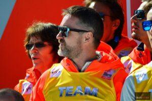 Clas Brede Braathen dyrektorem sportowym norweskich skoków do 2022 r.