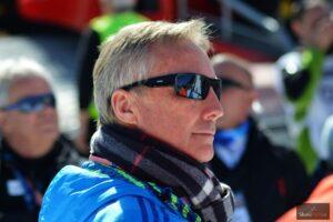 Walter Hofer o przyszłości skoków oraz konkursach w Norwegii i Finlandii