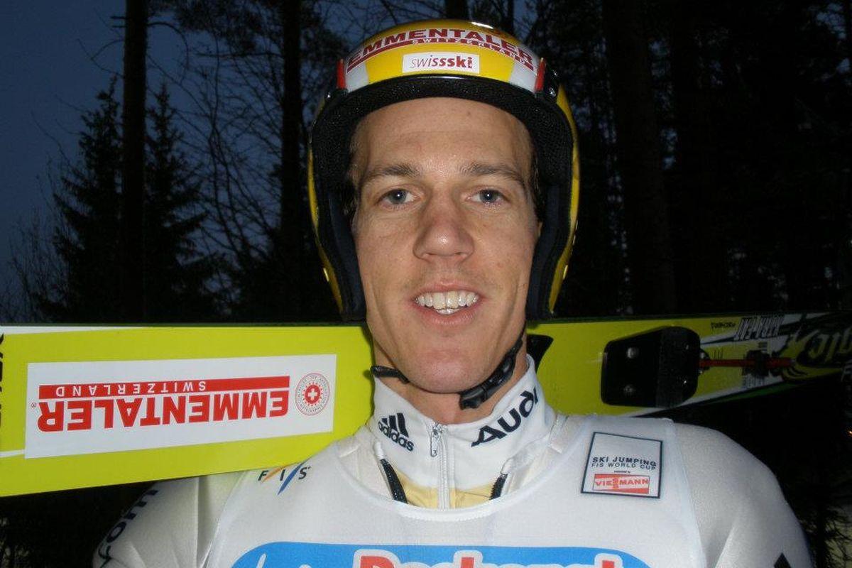 Andreas Kuettel