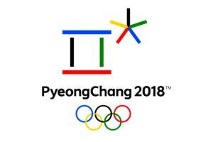Znamy kryteria kwalifikacji na igrzyska olimpijskie w PyeongChang