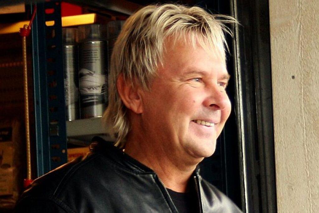 Ambitne plany Nykaenena ratunkiem dla skoków w Finlandii?