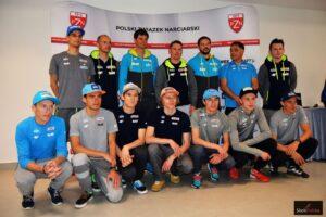 Znamy skład reprezentacji Polski na FIS Grand Prix w Wiśle!