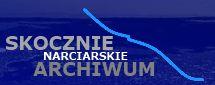 Skisprungschanzen.com - Archiwum skoczni narciarskich