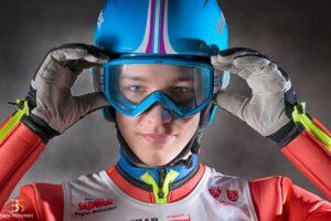 Jakub Jurosz – skoczek z zamiłowaniem do leśnictwa (Behind the Sport)