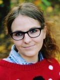 Kasia Nowak