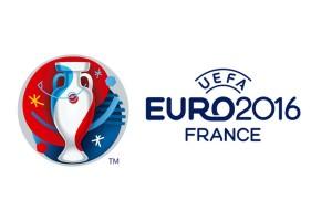 UEFA euro 2016 France 300x200 - Piłkarskie akcenty w skokach narciarskich z okazji EURO 2016