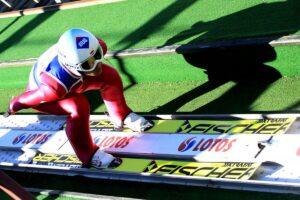 Polska kadra skoczków wystartuje w Memoriale Olimpijczyków w Szczyrku