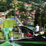LOTOS Cup w Szczyrku już niebawem, w planach start polskiej kadry kobiet