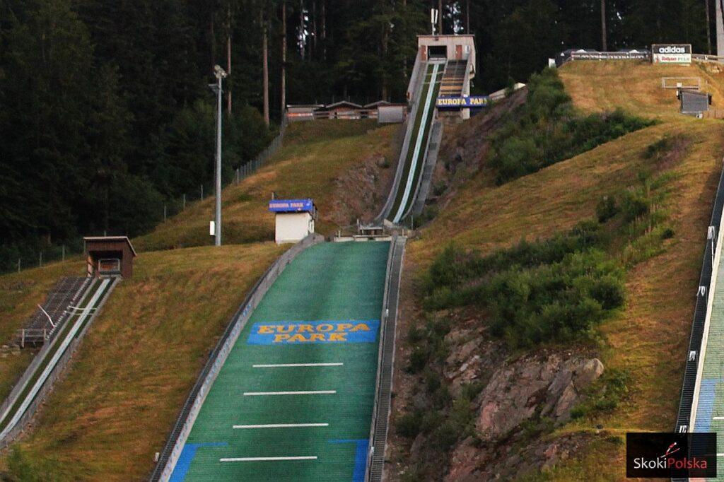 FIS Youth Cup: Lisa Hirner i Rok Masle triumfują w Hinterzarten