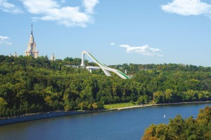 Moskwa Skocznia wizualizacja stroi.mos .ru  300x200 - Rosja: Siatki wiatrochronne w Niżnym Tagile, projekt kompleksu w Moskwie