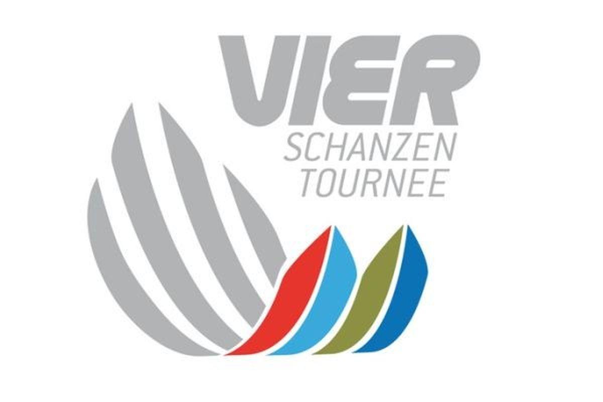 TCS logo 1200 - Rusza sprzedaż biletów na 65. Turniej Czterech Skoczni!