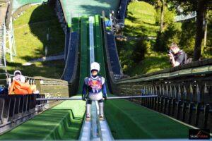 Trwają obrady FIS, co dalej ze skokami narciarskimi w sezonie 2020/2021?
